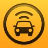 Easy - tu app de transporte