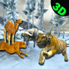Hunt Beast Animals 3D Pro