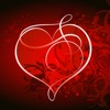 Love & Valentine Stickers