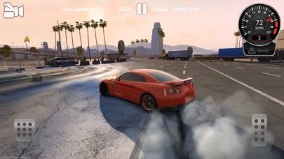 CarX Drift Racingのスクリーンショット5