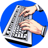 Typing Tutor!