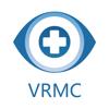 心景VRMC Wiki
