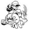 Mariner Softball