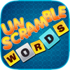 Unscramble Words