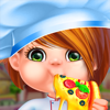 Pizza Games - Pizza Shop Maker