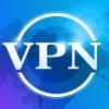 VPN-Best Hotspot VPN Proxy Master