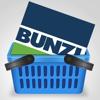 Bunzl DE