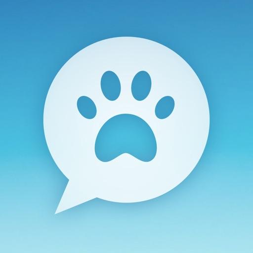我的宠物会说话:My Talking Pet