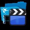 超级视频转换器-MP4/MP3音视频转换器