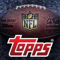 NFL HUDDLE: Football Card Trader
