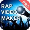 Rap Video Maker Pro
