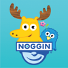 Nickelodeon - NOGGIN - Preschool Shows  artwork
