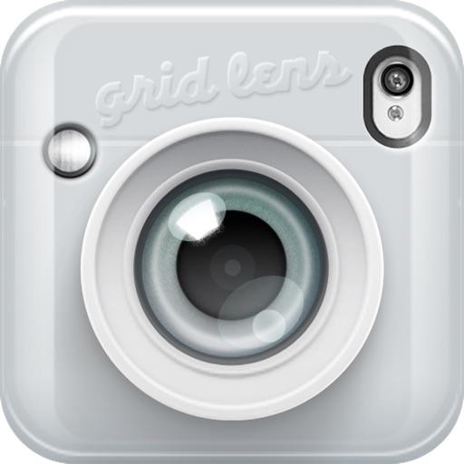 Grid Lens