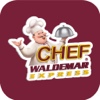 Chef Waldemar Express
