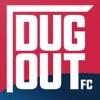 Dugout FC - Premier League Fantasy Football