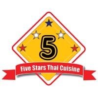Five stars thai cuisine app download android apk for 5 star thai cuisine