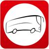 AbhiBus-Online Bus Tickets