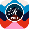 Monogram It! PRO - Wallpapers