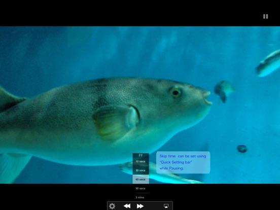 ThumbVideo Screenshots
