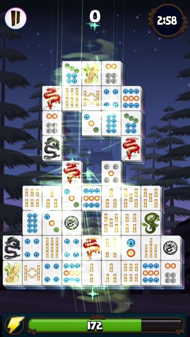http://is4.mzstatic.com/image/thumb/Purple118/v4/6f/76/41/6f76410c-fa0b-b6de-ae7a-bf03b98ed703/source/392x696bb.jpg
