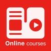 Online-Kurse von HowTech