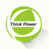 ThinkPowerApp Wiki