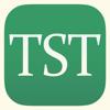 Informativos do TST (Original)