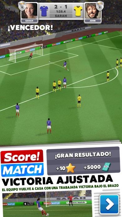 download Score! Match apps 0