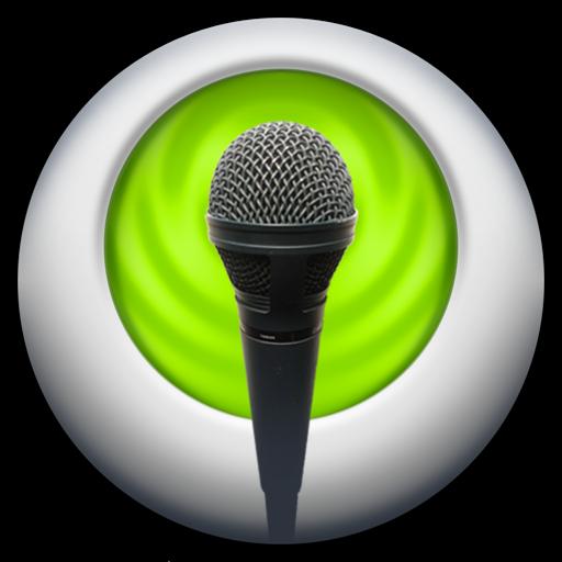功能強大的音頻軟件 Sound Studio