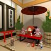 Ryohei Narita - Escape Game - 2018  artwork