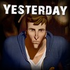 Yesterday (AppStore Link)