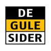 De Gule Sider - Search maps, companies, services