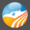 NusaTrip - Flight & Hotels