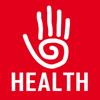 SIPTU Health