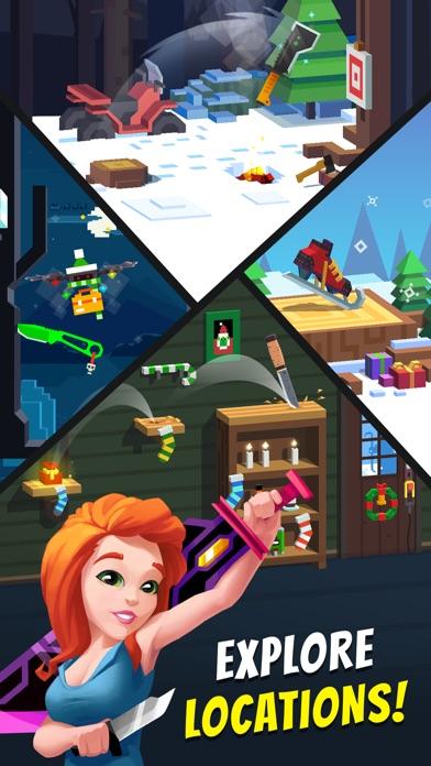 download Flippy Knife apps 4