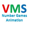 Number Games Animation