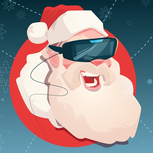VR Christmas Advent Calendar