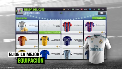 download Top Eleven 2018 apps 2