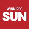 Winnipeg Sun – News & Sports