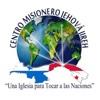 Jireh Radio Panama