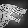 Game of Thrones: Conquest™ Wiki