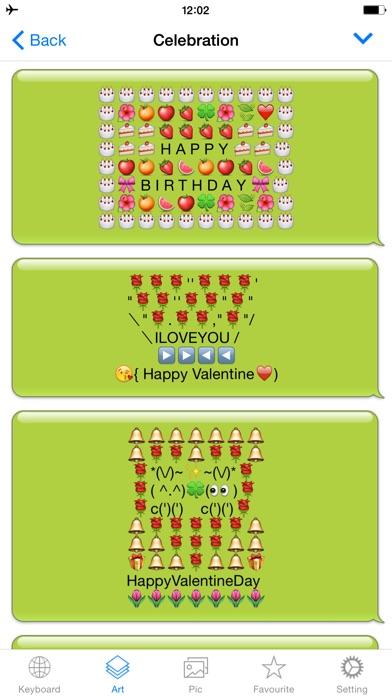 App Shopper New Emojis Gif Keyboard Emoji Productivity