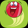 CricMoji - Cricket Emoji Stickers & Animation Wiki