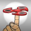 Fidget Spinner: Revolution Wiki