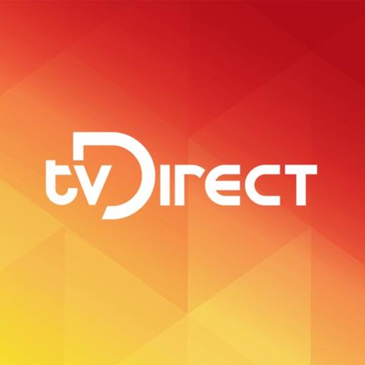 Direct Media Curaçao