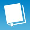 Book List Library ISBN Scanner