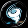台風情報・進路予想の見方 - 位置や勢力に関するリアルタイムの台風情報と今後の予報 気象庁防災情報