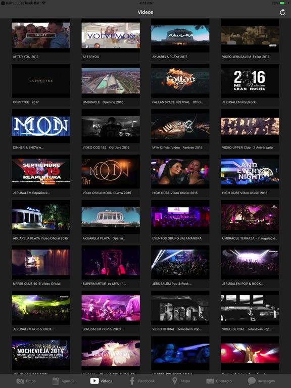 Mya valencia app insight download - Mya valencia fotos ...