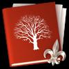 MacFamilyTree 8 - Synium Software GmbH Cover Art
