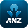 ANZ goMoney New Zealand